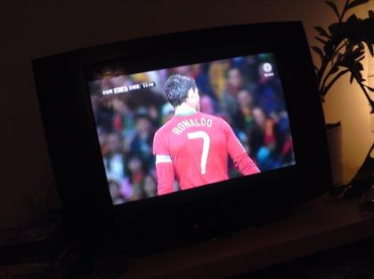 ar-man-inte-intresserad-av-fotboll-finns-det-andra-anledningar-att-titta