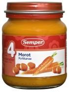 semper-morotspure